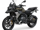 BMW R 1250GS / Exclusive /HP